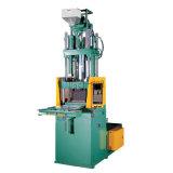 Große Geschwindigkeit ein Farben-automatischer Plastik bereift Einspritzung-formenmaschine
