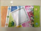 Sacchetto tessuto pp del fertilizzante di alta qualità con la parte inferiore piana
