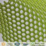 A1816 100%年のポリエステル織布の製造者のベストセラーの人の衣服のライニング