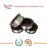 Collegare puro dello zinco di Tafa 02Z per i supporti del metallo