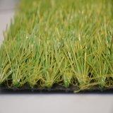 SP-45st-516-Cs van de Specialist van het Gras van Forestgrass Kunstmatig