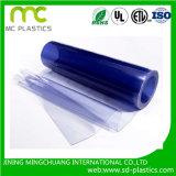[فينل/بفك] ليّنة شفّافة/واضحة مرنة صفح لأنّ غطاء /Protection/Window/Glass /Table قماش