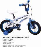 велосипед 16 '' детей Bike малышей (MK16KB-16116)