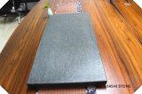 Chinese Zwarte Ebbehouten Thee met het Dienblad van de Thee