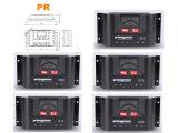 Controlemechanisme 30A 12V/24V van de Last van Fangpusun van Pr3030 het Zonne