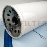 Rotazione normanna della cartuccia di filtro dal separatore di olio dell'aria del rimontaggio del rifornimento del fornitore dell'OEM sull'elemento filtrante (625, 625M, 6100, 612)