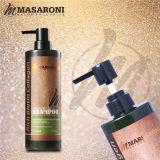 Marsaroni Best, Shampoo Hot Venda de cabelo tratamento do cabelo grosso OEM