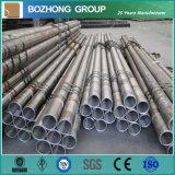 Ti GR de la alta calidad de China Expless. 3 tubo Titanium y Titanium de la aleación