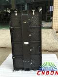 Экран P6.25mm напольный/крытый Rental СИД видео- для случаев/стены выставки