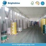 Fábrica de papel sin carbono de China /NCR para el papel del recibo
