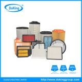 Fábrica de profissionais para o filtro de ar de cabine 30612666 Volvo