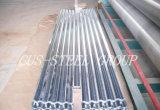 La feuille de toit galvanisée par qualité en métal/a ridé le panneau galvanisé de toit