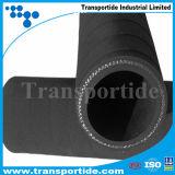 Boyau hydraulique thermoplastique SAE100 R8