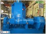 Export zu uns 110 Liter Gummizerstreuungs-Kneter-Maschinen-