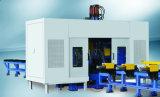 Машина CNC 3D Drilling с моделью Swz400-9