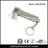Ascia Shape Pendrive 1-32GB (USB-MT455)