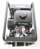 Ritrazione approvata di iso 2000W 24V che avvia il generatore del diesel di CC