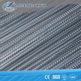 ASTM A53-2007、ASTM A53m-2007のRebarの鋼鉄か鉄棒または中国Manufacturer&#160からの建築材料;