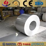 400 PVC 코팅을%s 가진 시리즈 바륨 완료 405 스테인리스 코일