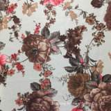 Доставка цветов по разработке, диван ткань, полиэстер персиковый цвет кожи, из ткани, используется для домашнего текстиля, распечатать ткань