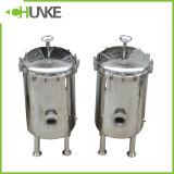 販売20X5のステンレス鋼の機密保護フィルター中国の熱い供給