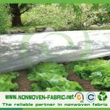 Tessuto non tessuto UV del coperchio esterno di agricoltura