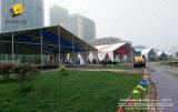 [جرمن] إحتفال خيمة على ترقية لأنّ عمليّة بيع ([ه027غ])