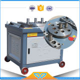 Gw50 Rebar 구부리는 기계 가격