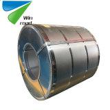 Az150 Zincalume Galvalume Aluzinc 0,27 Гбит/с мм стальные катушки зажигания