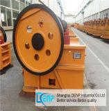 Promoção de fábrica três Triturador de moagem do Rolete da linha de esmagamento de gesso portátil
