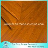 Strang gesponnener Bambusbodenbelag (Okan) -1530*132*14mm unter Förderung