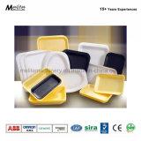 La nouvelle technologie Fiche PS Extrusion de ligne (TM105/120)