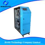 Brotie Mini generador de oxígeno al contenedor PSA.