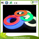 CE&RoHS Approval를 가진 LED Flexible Neon