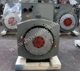 Скопируйте генератор 6kw~600kw альтернатора Stamford безщеточный электрический