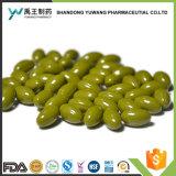 Santé & Dietary Supplement Spiruline Softgel
