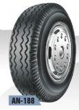 Schräger LKW Tyre7.00-16, 8.25-16, 9.00-16, 12.00-24