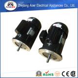 Электрический двигатель старта конденсатора одиночной фазы 0.75HP AC