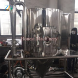 Hochgeschwindigkeitszentrifugierung und Sprühtrockner für Eipulver-Maschine