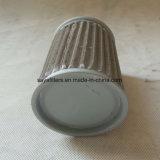 Filtro de sucção de óleo de alta qualidade Fabrico Km60
