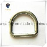 Кольцо формы верхнего качества стальное d