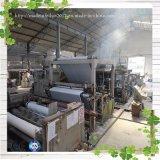 防水プラスチック屋根ふきカバーPEの防水シートの主要な東南アジアの市場