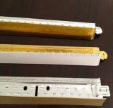 T Grid Потолочный/Т-подвесной потолок ГРИД/материала T бар потолок