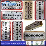 Cabezal de cilindro para Komatsu 4D94e / 4D94 / 4D95 / 4D95s / 4D130 / 6D105 (TODOS LOS MODELOS)