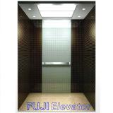 Elevación del elevador del pasajero de FUJI (FJ-JX06)