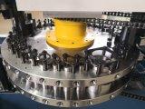 공기조화를 위한 30t CNC 포탑 구멍 뚫는 기구 스페셜