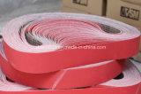 Correas de alta calidad y correas abrasivas (distribuidor VSM)