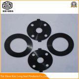 Guarnizione di gomma; Guarnizione del silicone, guarnizione della gomma di nitrile, guarnizione di gomma del fluoro, l'altra guarnizione di gomma; SBR; NBR; EPDM; Guarnizione del Cr