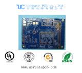 Fabricante do PWB da placa de circuito impresso com boa qualidade