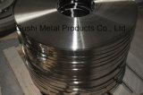 3/4インチ304の鋼鉄ケーブルのタイ(201.301 304 316L)